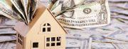 Возможные изменения в валютной ипотеке