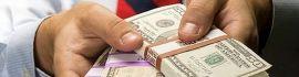 Риски валютного кредитования